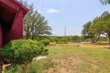 118 Country Club Road - Photo 5