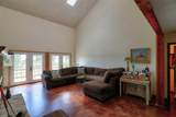118 Country Club Road - Photo 7