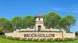 2601 Meadowbrook Boulevard - Photo 3