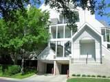 3033 San Jacinto Street - Photo 1