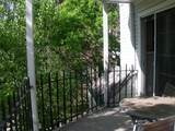 3033 San Jacinto Street - Photo 14