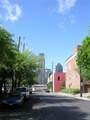 3033 San Jacinto Street - Photo 16