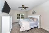 1023 Chapel Ridge Road - Photo 6
