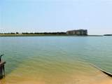 L 355-R Deep Water Cove - Photo 3