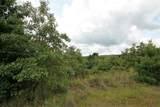 TBD Private Road 2343 - Photo 2