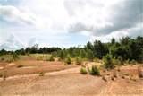 TBD Private Road 2343 - Photo 25