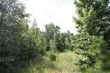 TBD Private Road 2343 - Photo 3