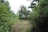 TBD Private Road 2343 - Photo 5