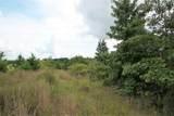 TBD Private Road 2343 - Photo 6