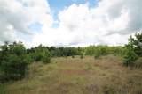 TBD Private Road 2343 - Photo 7