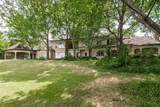 129 Fox Glen Circle - Photo 8