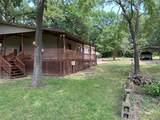 161 Natchez Trail - Photo 26