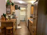 161 Natchez Trail - Photo 9