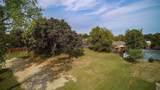 TBD Charyl Lynn Drive - Photo 21
