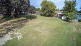 TBD Charyl Lynn Drive - Photo 22