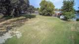 TBD Charyl Lynn Drive - Photo 8