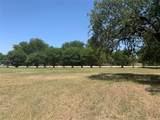 220 County Road 2630 - Photo 12