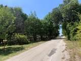 220 County Road 2630 - Photo 28