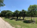 220 County Road 2630 - Photo 29