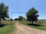 220 County Road 2630 - Photo 30