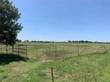 220 County Road 2630 - Photo 31