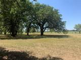 220 County Road 2630 - Photo 6
