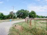 01553 County Road 2905 - Photo 3