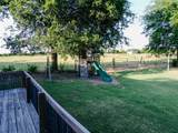 01553 County Road 2905 - Photo 5