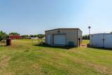 6301 County Road 608 - Photo 22