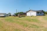 6301 County Road 608 - Photo 5