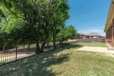 2817 Soda Springs Drive - Photo 34
