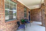 2817 Soda Springs Drive - Photo 4