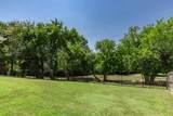 2817 Soda Springs Drive - Photo 5