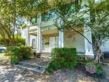 738 Woodlawn Avenue - Photo 1