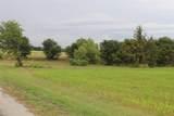 0000 Austin Road - Photo 4