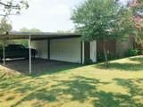 984 Rockdale Road - Photo 32