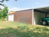 984 Rockdale Road - Photo 33