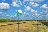 18 Stone Ridge Drive - Photo 4