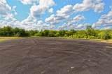 18 Stone Ridge Drive - Photo 5