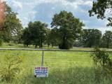 2932 County Road 312 - Photo 1