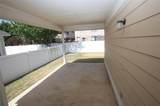 4936 Mccauley Drive - Photo 17