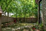 4937 Pershing Avenue - Photo 15
