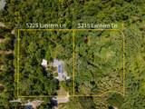 5215 Lantern Lane - Photo 1