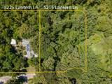 5215 Lantern Lane - Photo 2
