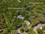 5215 Lantern Lane - Photo 3