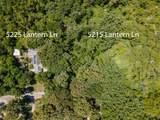 5215 Lantern Lane - Photo 5