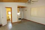 581 183 Highway - Photo 15