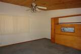 581 183 Highway - Photo 16