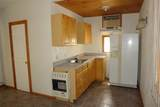 581 183 Highway - Photo 17