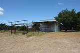 581 183 Highway - Photo 21